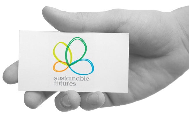 CUNA logo design